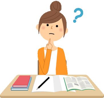 学習時間はどのくらい必要?