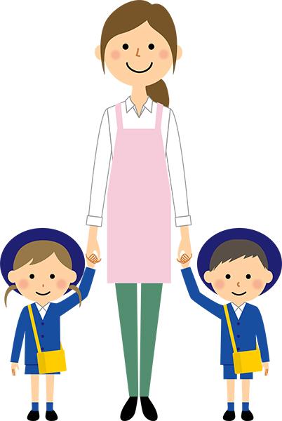 5.幼稚園教諭免許